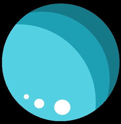 Логотип сайта DietDo.ru