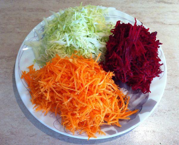 svekla-syraja-salat-6