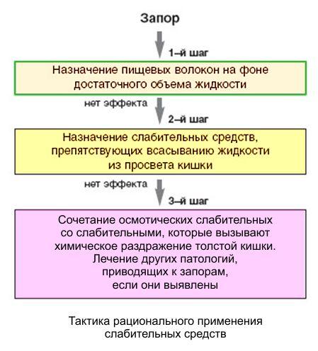 травяные средства от паразитов в организме человека