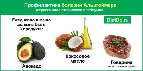 Чем полезен авокадо и как его приготовить?