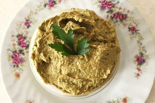 зеленая гречка рецепты приготовления 1
