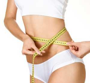 отличный способ похудеть