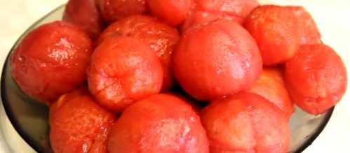 Икра из баклажанов на зиму «Пальчики оближешь»: 4 рецепта на любой вкус