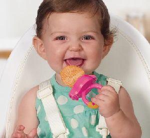 мандарин с какого возраста можно давать ребенку