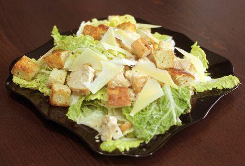 Легкий салат из пекинской капусты рецепт пошагово 84