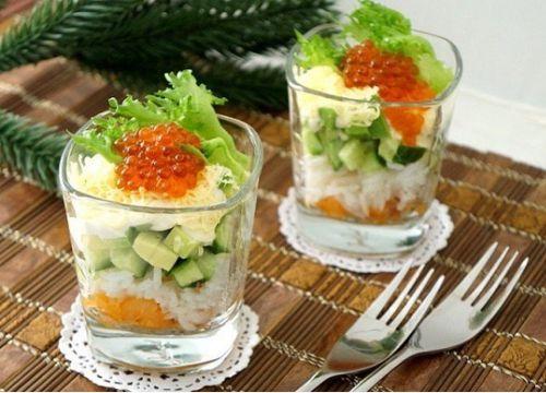 https://dietdo.ru/wp-content/uploads/2016/12/salat-iz-avokado-s-krasnoy-ryboy-334.jpg