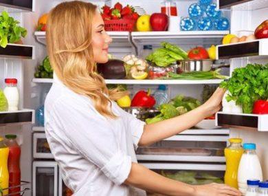 какие продукты можно есть при сахарном диабете 2 типа
