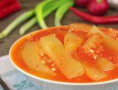 Миниатюра к статье «Тещин язык» из кабачков на зиму: 3 простых и обалденных рецепта