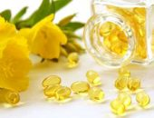 масло примулы вечерней отзывы гинекологов