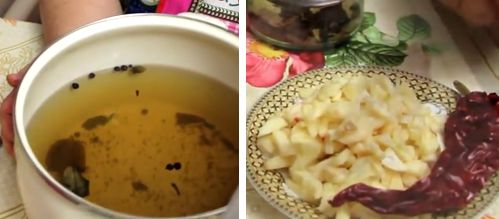 Квашеная капуста со свеклой на зиму: ТОП-3 рецепта
