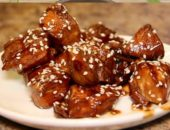 Миниатюра к статье Курица Терияки: 6+ простых рецептов на сковороде + диетические нюансы