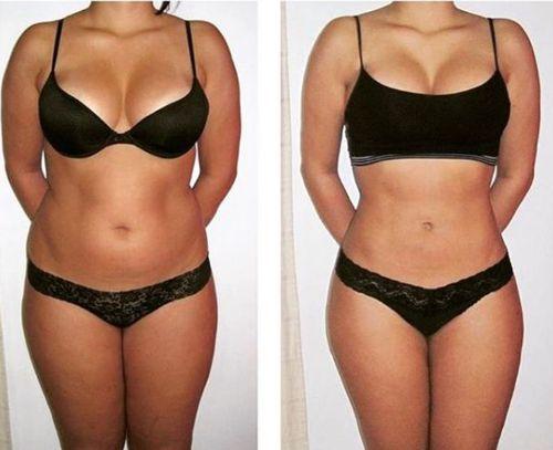 диета любимая результаты фото до после