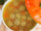 Миниатюра к статье Самый вкусный суп с фрикадельками: ТОП-10 рецептов на любой вкус