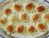 Миниатюра к статье Вкусные пп сырники из творога в духовке: 9+ рецептов с фото и все нюансы