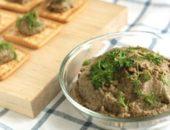 Миниатюра к статье Икра из белых грибов на зиму через мясорубку: 5+ самых вкусных рецептов