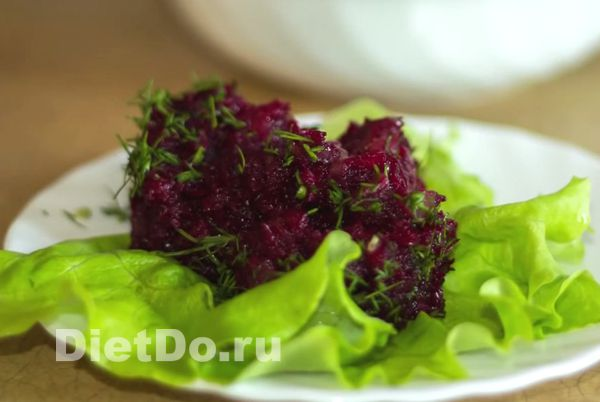 салат с баклажанами рецепты с фото простые и вкусные