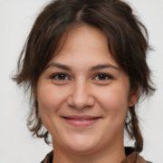 Екатерина Селиванова