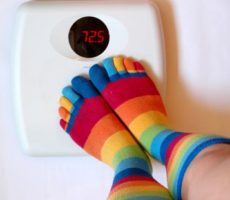 разгрузочные дни для похудения варианты